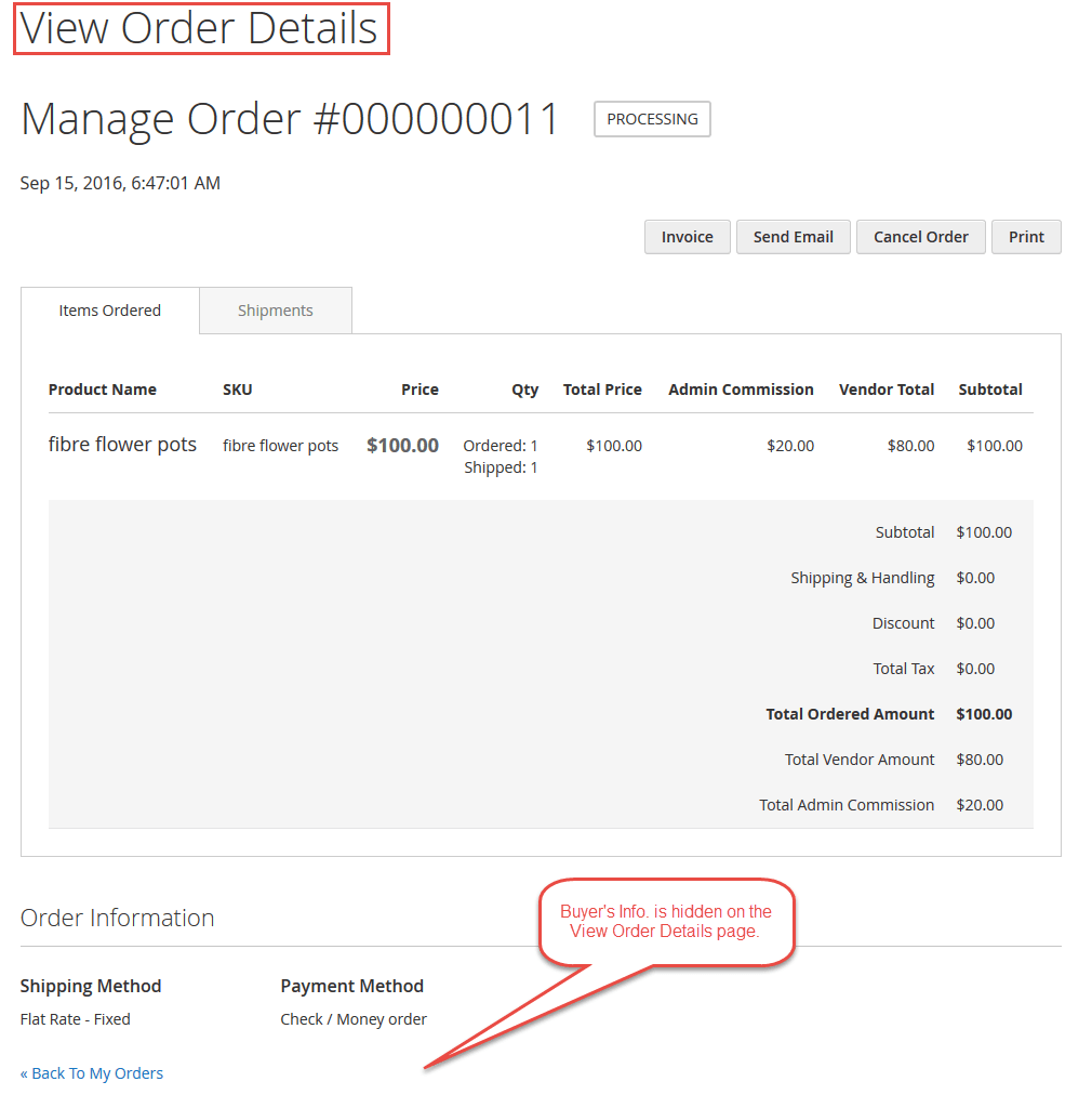 Buyer-info-hide-from-order-details-page-1