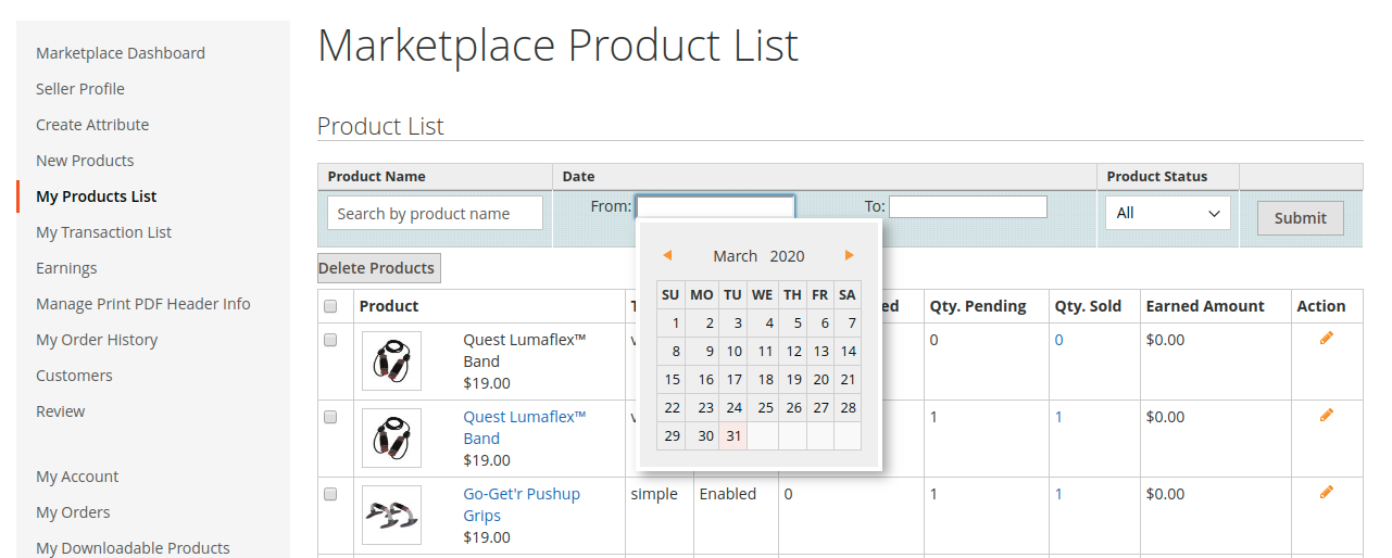 Marketplace-Product-List-2