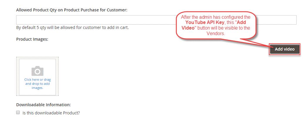 Admin-Allow-Add-Video-Vendors