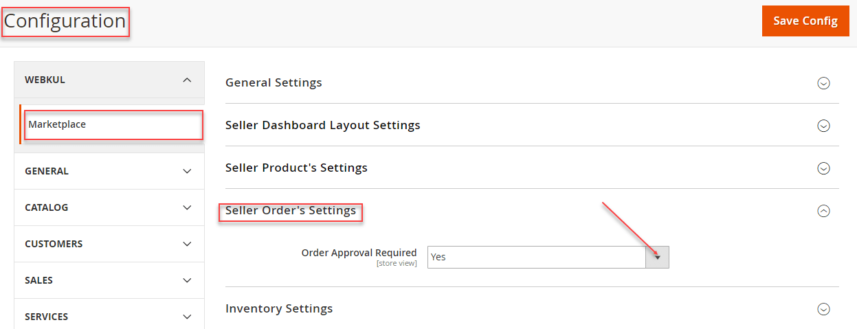 order-approval-settings