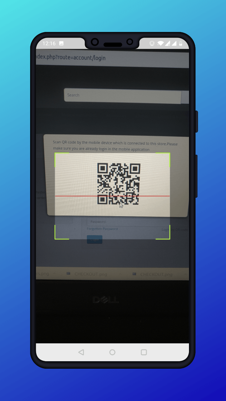 android_scancode