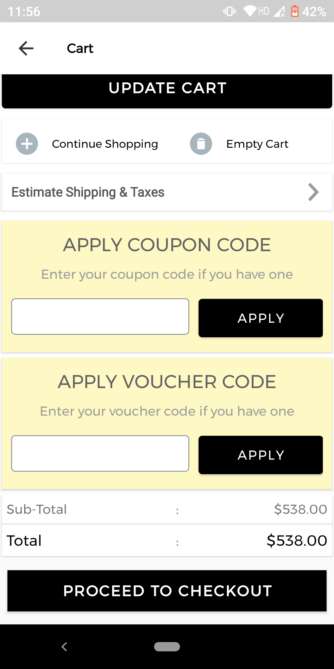 apply-coupon-section