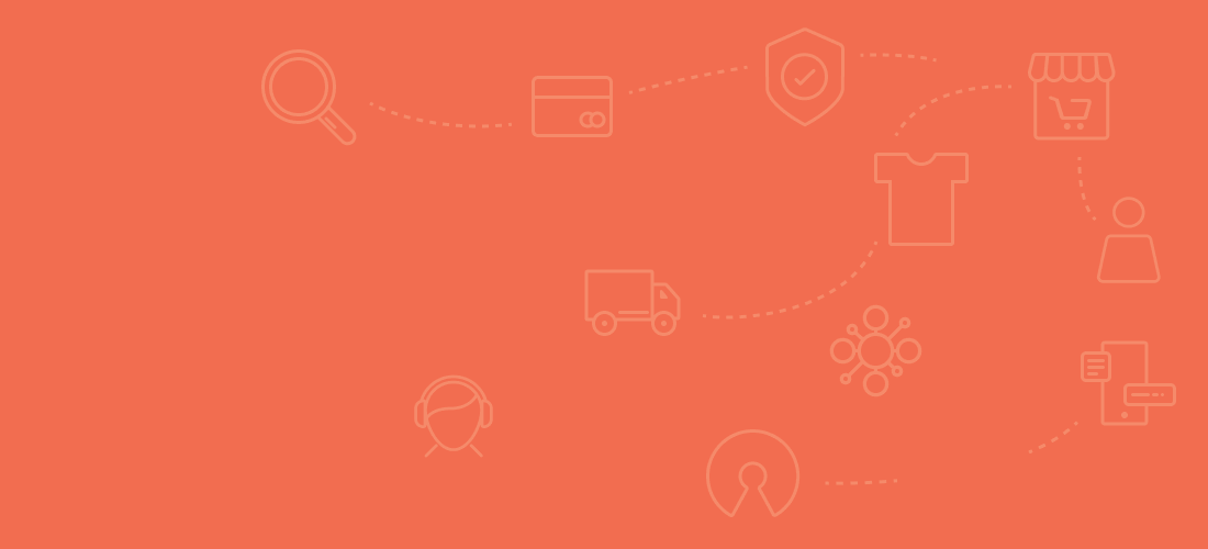 A Complete Guide to Magento 2 Marketplace Extension