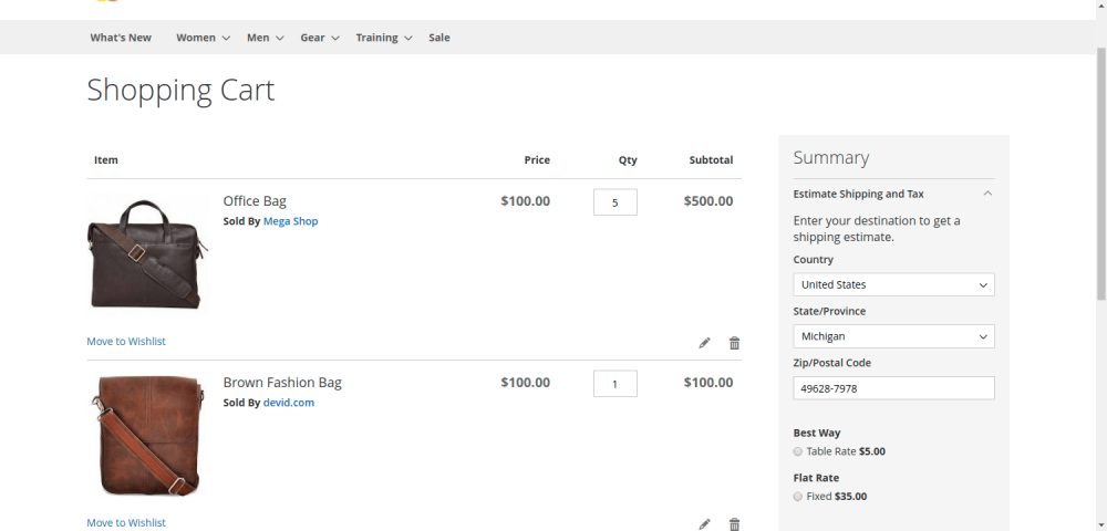 multi_seller_product_checkout