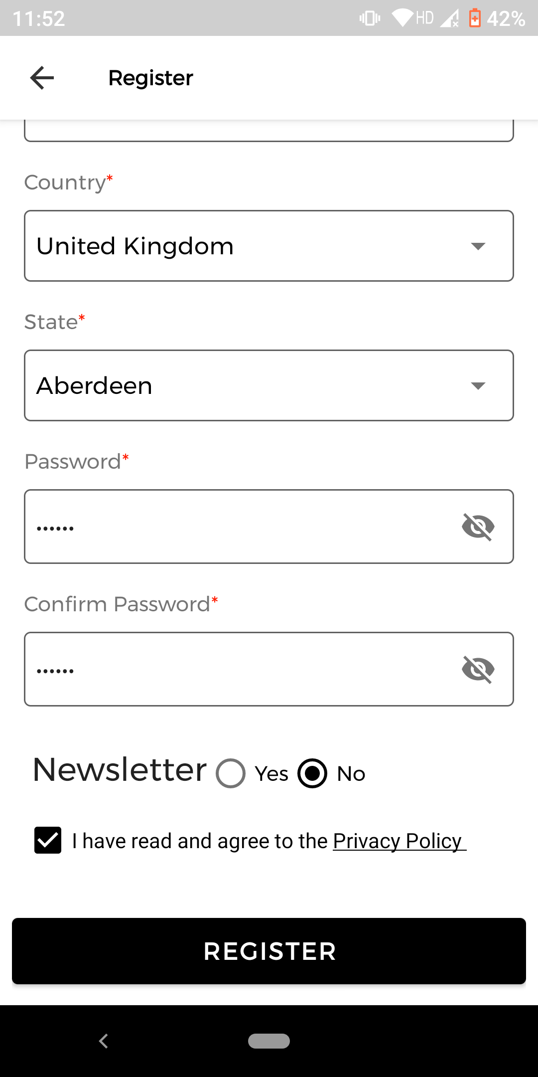 signup-for-newsletter