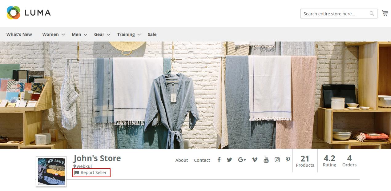 webkul-magento2-multi-vendor-mp-admin-sellers-report-flag