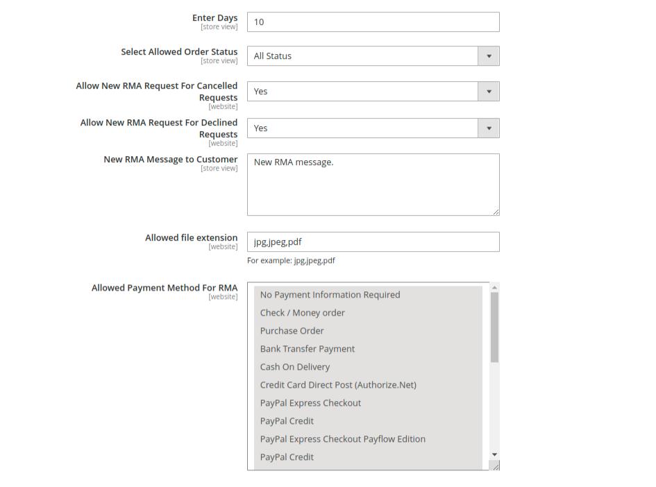 webkul-magento2-product-return-rma-admin-configuration-2