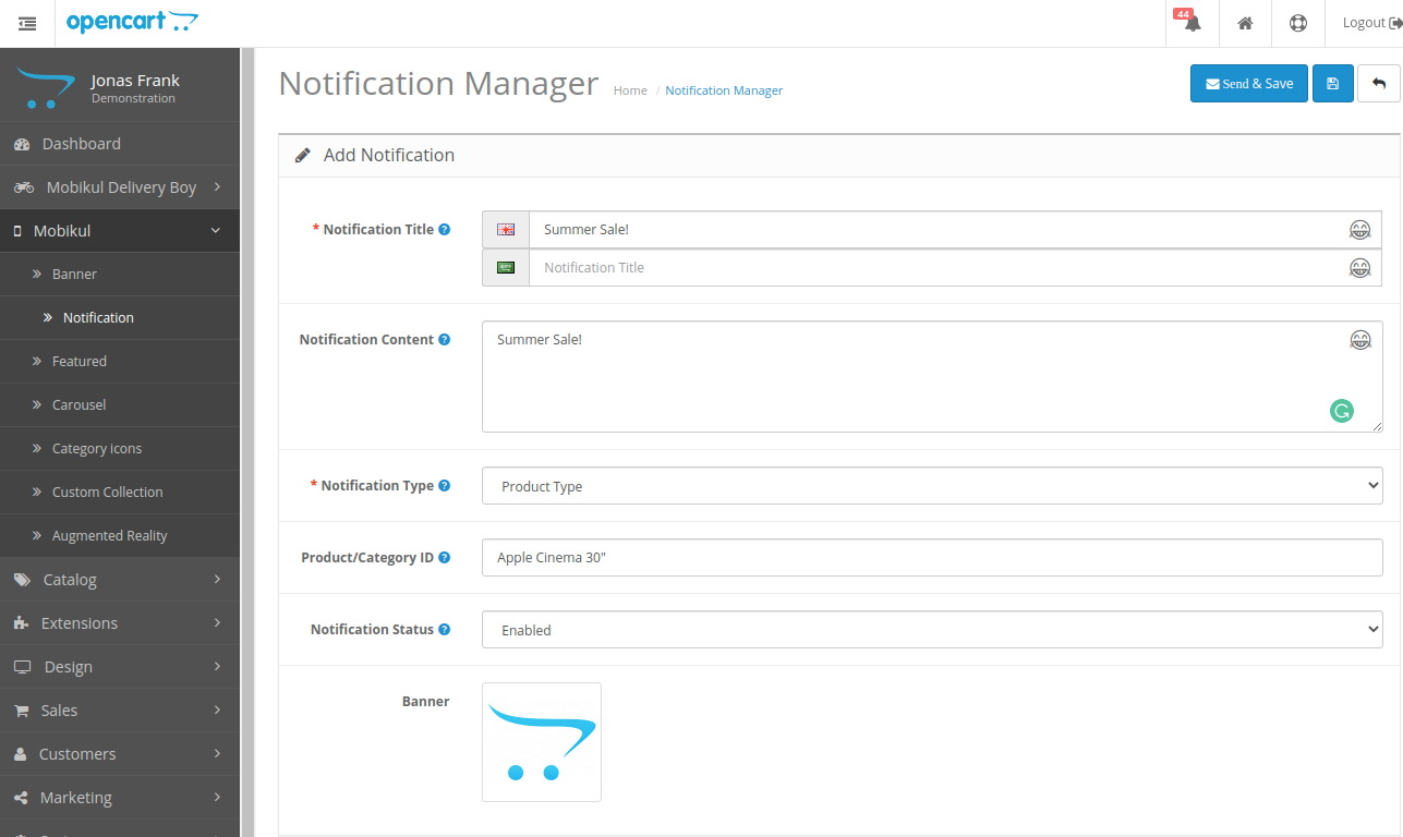 webkul-opencart-mobile-app-notification-manager-add-new-1