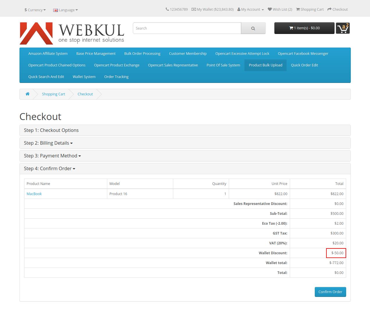 webkulcart-total-discount-1