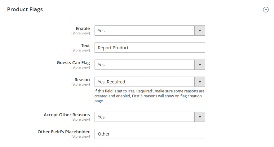 webkul_magento2_multi_vendor_mp_admin-config-products-flag
