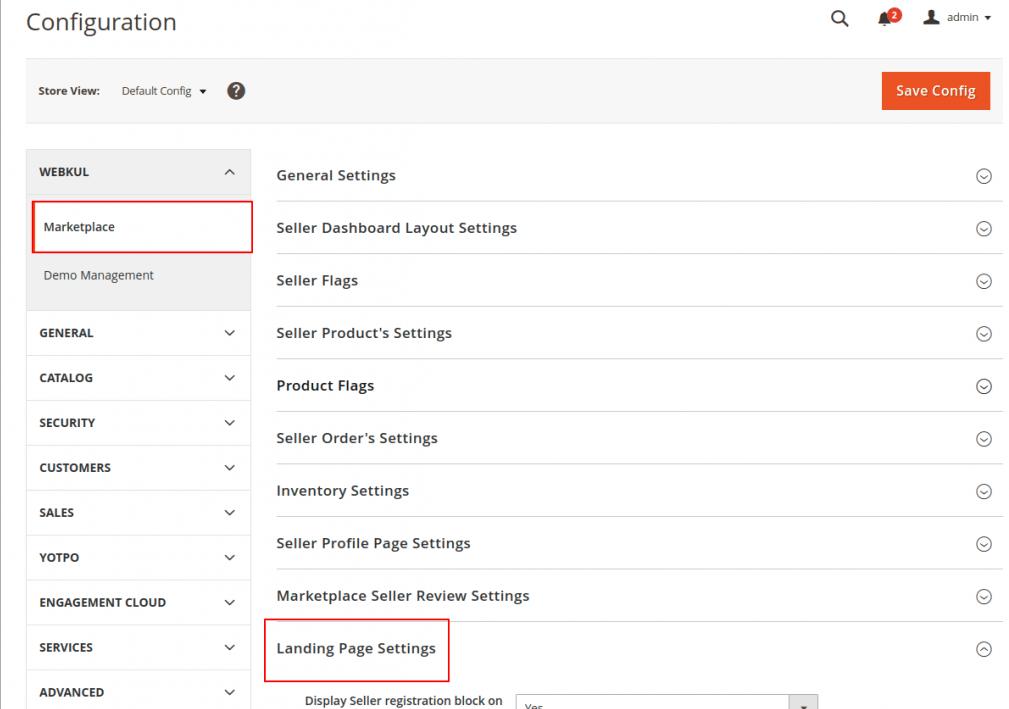 webkul_magento2_multi_vendor_mp_admin_config_landing_page-scaled-c1-1