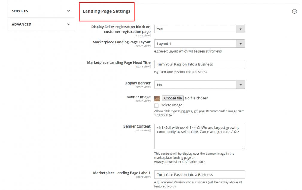 webkul_magento2_multi_vendor_mp_admin_config_landing_page-scaled-c2-1