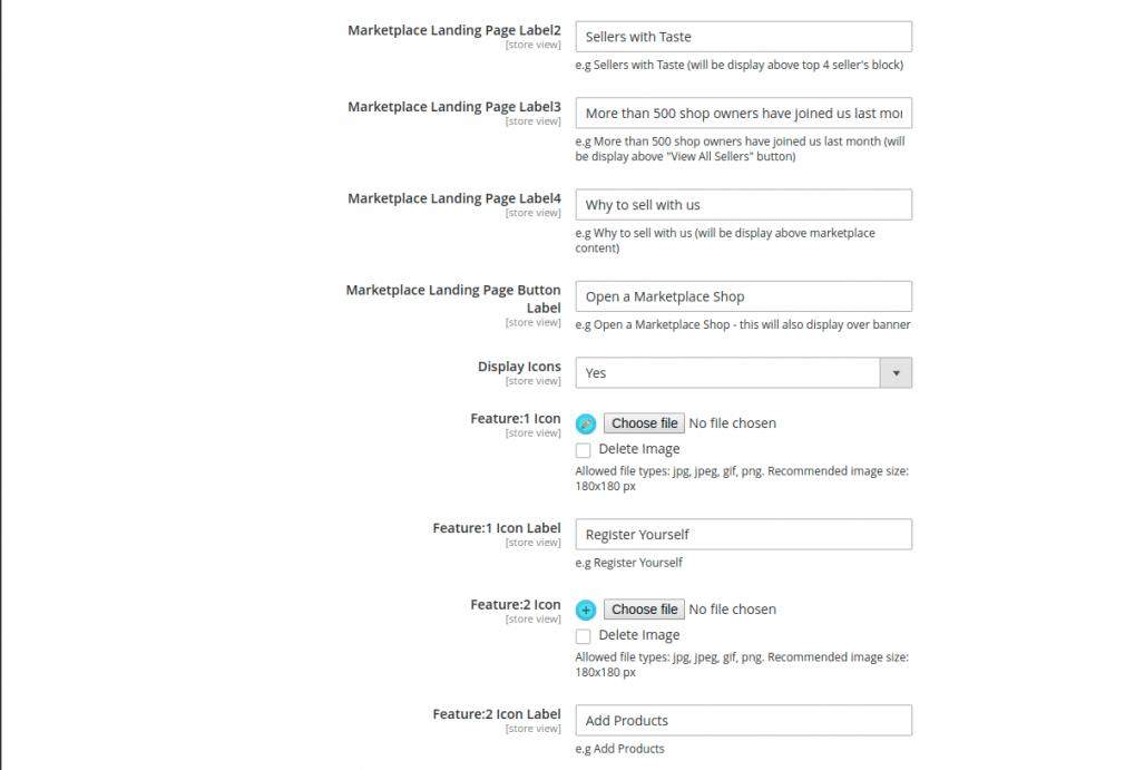 webkul_magento2_multi_vendor_mp_admin_config_landing_page-scaled-c3-1