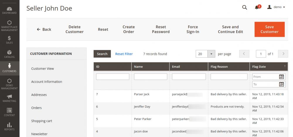 webkul_magento2_multi_vendor_mp_admin_views_seller_flag_list-2