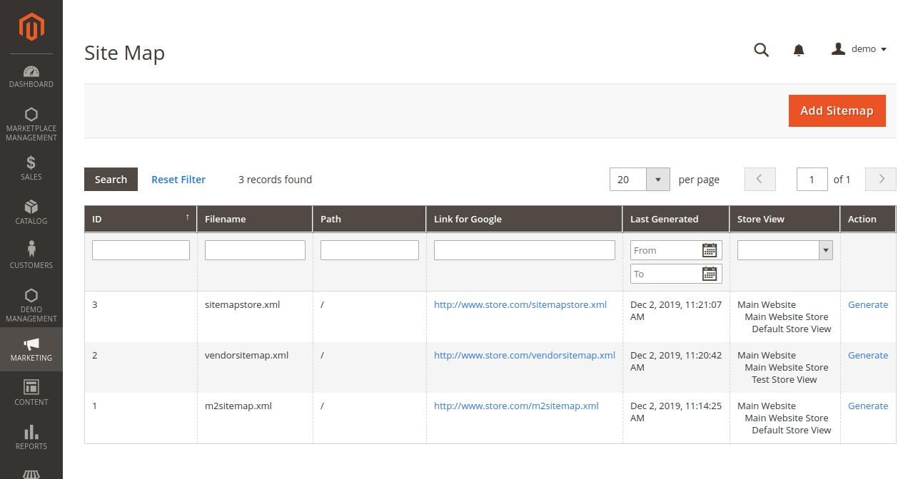 webkul_magento2_multi_vendor_mp_site_map