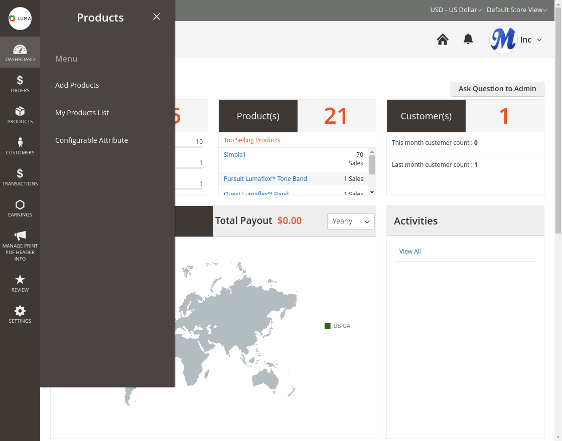 www.devmage.com_11460_marketplace_account_dashboard_Store-1