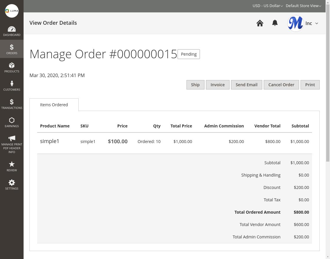 marketplace_order