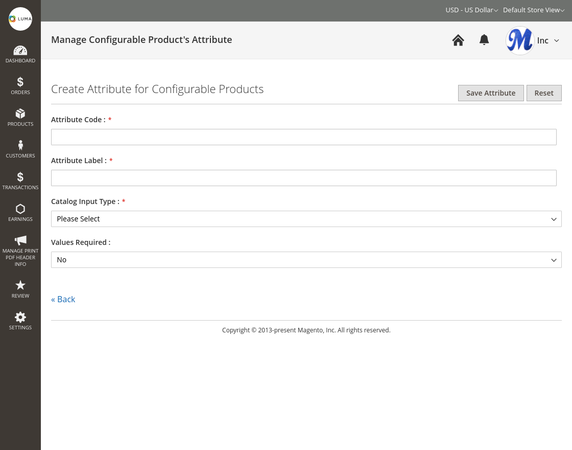 marketplace_product_attribute_new_Store