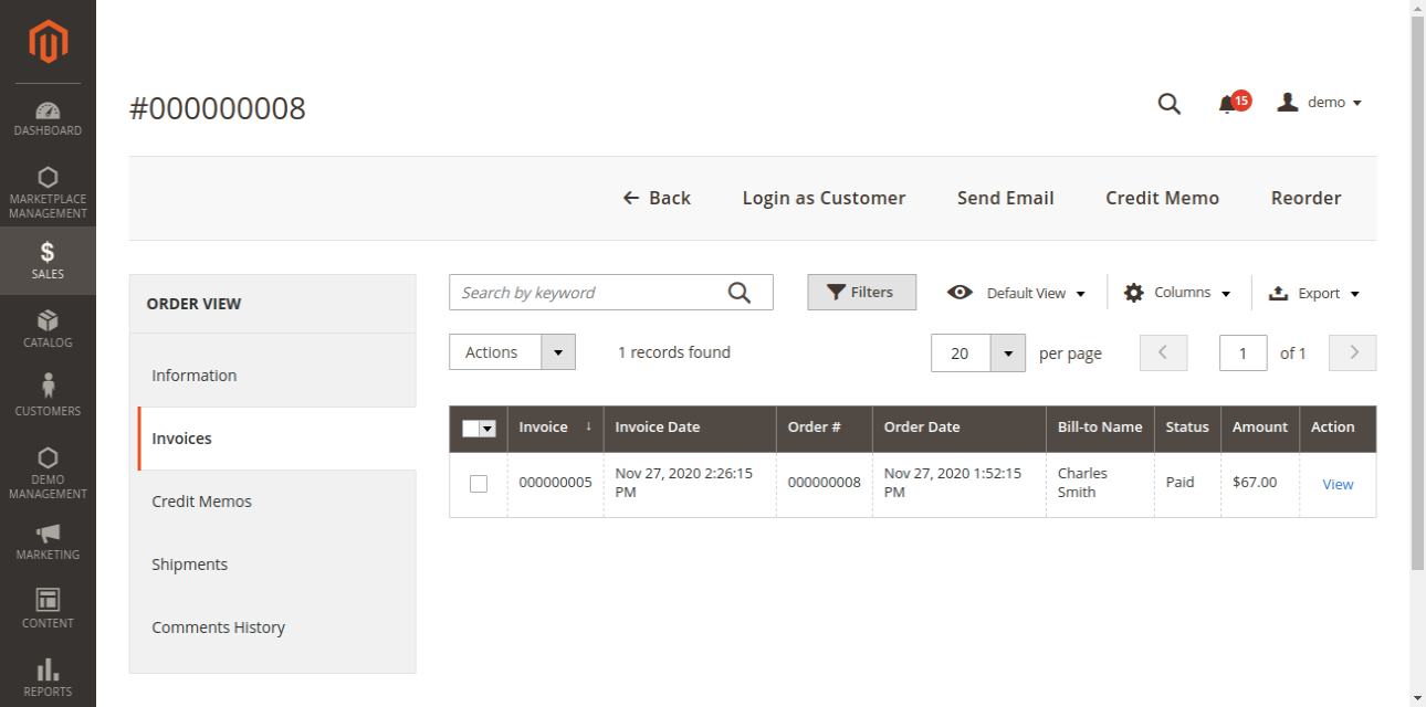 invoices-tab-