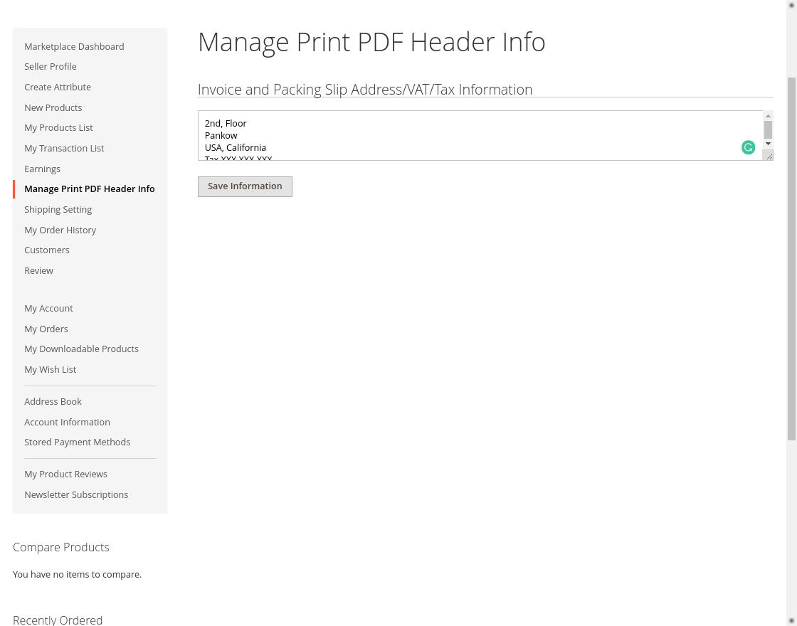 manage-print-PDF