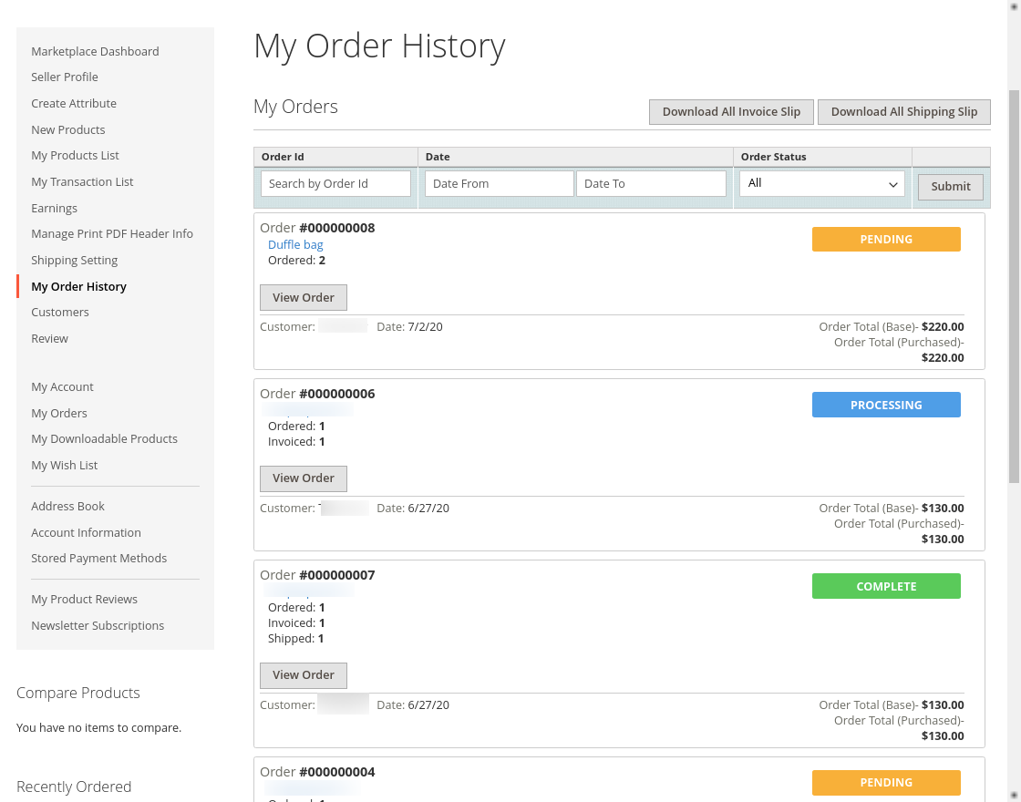 order_history-1
