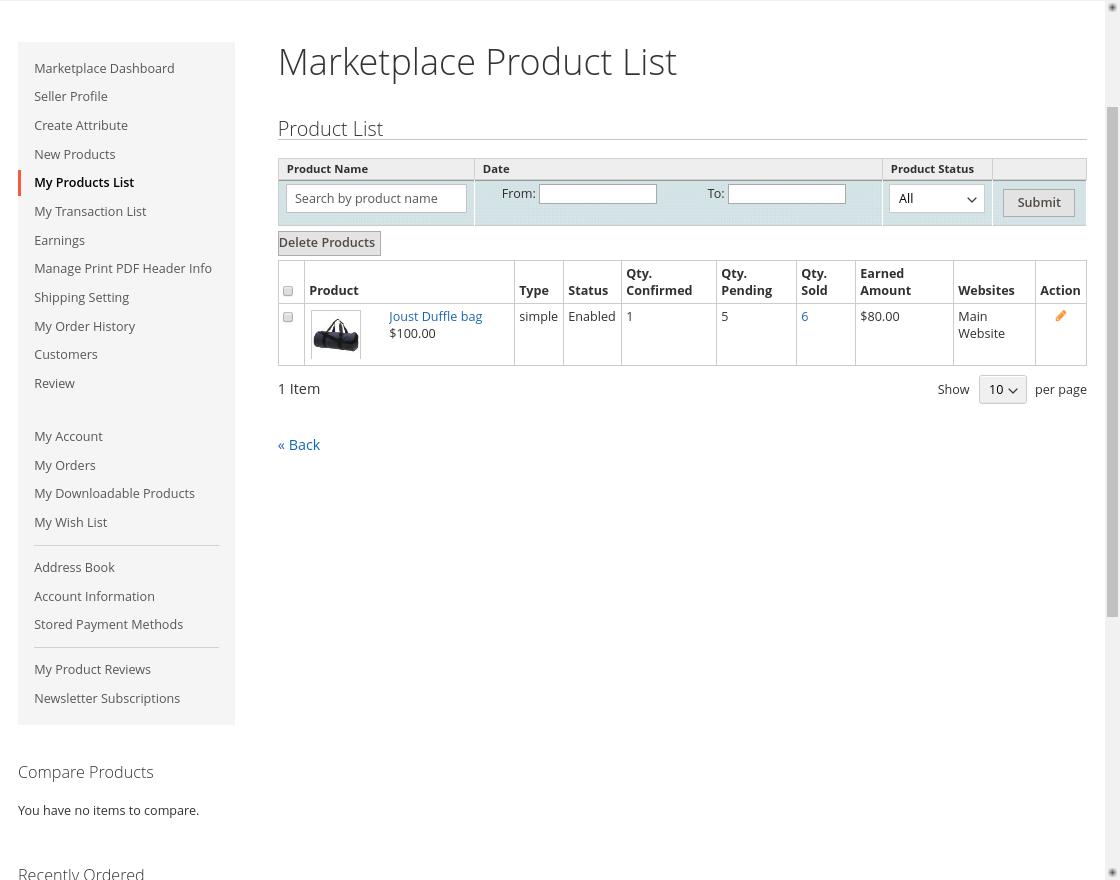 seller-product-details