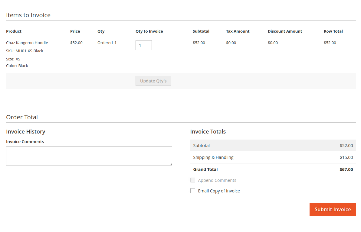 submit-invoice-tab-part-2