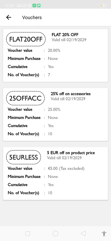 webkul-prestashop-mobikul-app-20