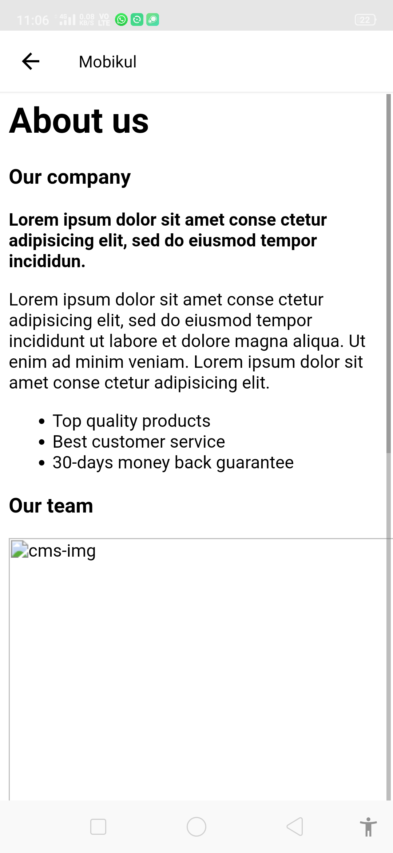 webkul-prestashop-mobikul-app-4