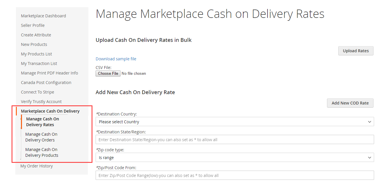 webkul-webkul-Marketplace-Cash-On-Delivery-for-Magento2-COD-options-1
