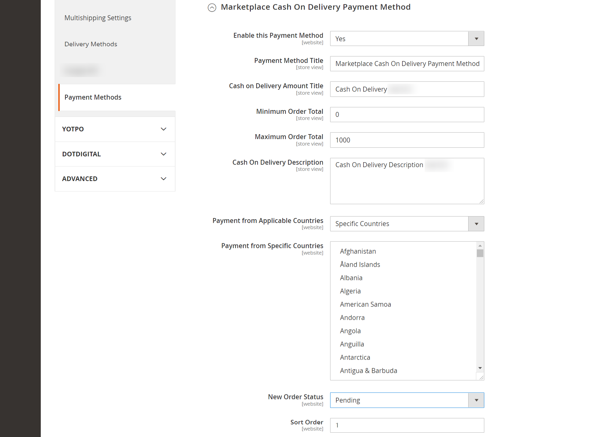 Configuration-Settings-Stores-Magento-Admin
