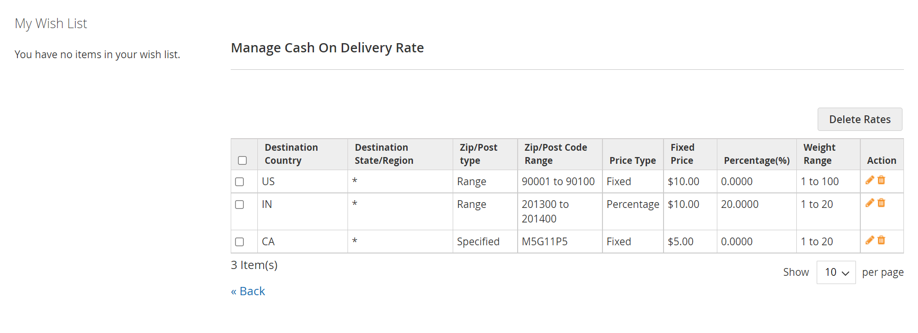 Manage-Marketplace-Cash-On-Delivery-Rates-2