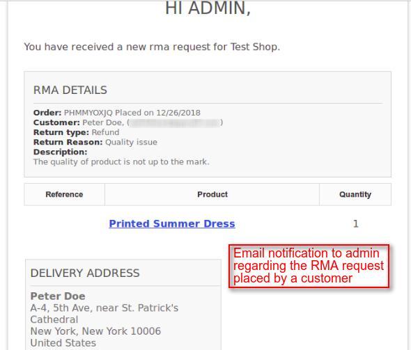 RMA-correction png (1366×768)