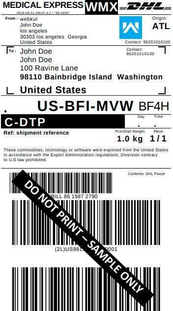 DHL-shipping-label-1