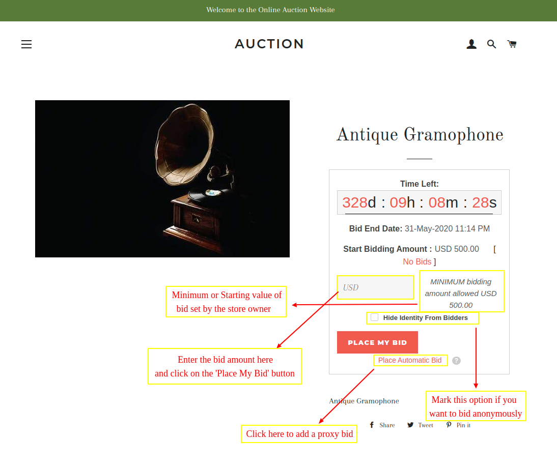 AwesomeScreenshot-Antique-Gramophone-auction-2019-07-08-14-07-09
