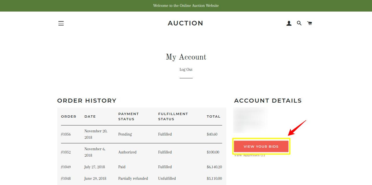 AwesomeScreenshot-Account-auction-2019-07-08-14-07-10