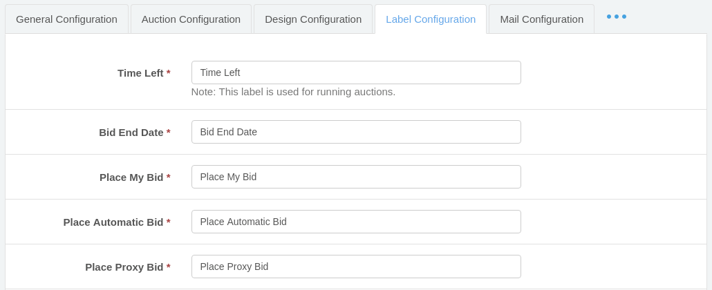 AwesomeScreenshot-auction-Product-Auction-Shopify-2019-07-08-14-07-07