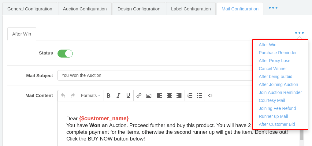AwesomeScreenshot-auction-Product-Auction-Shopify-2019-07-08-14-07-42