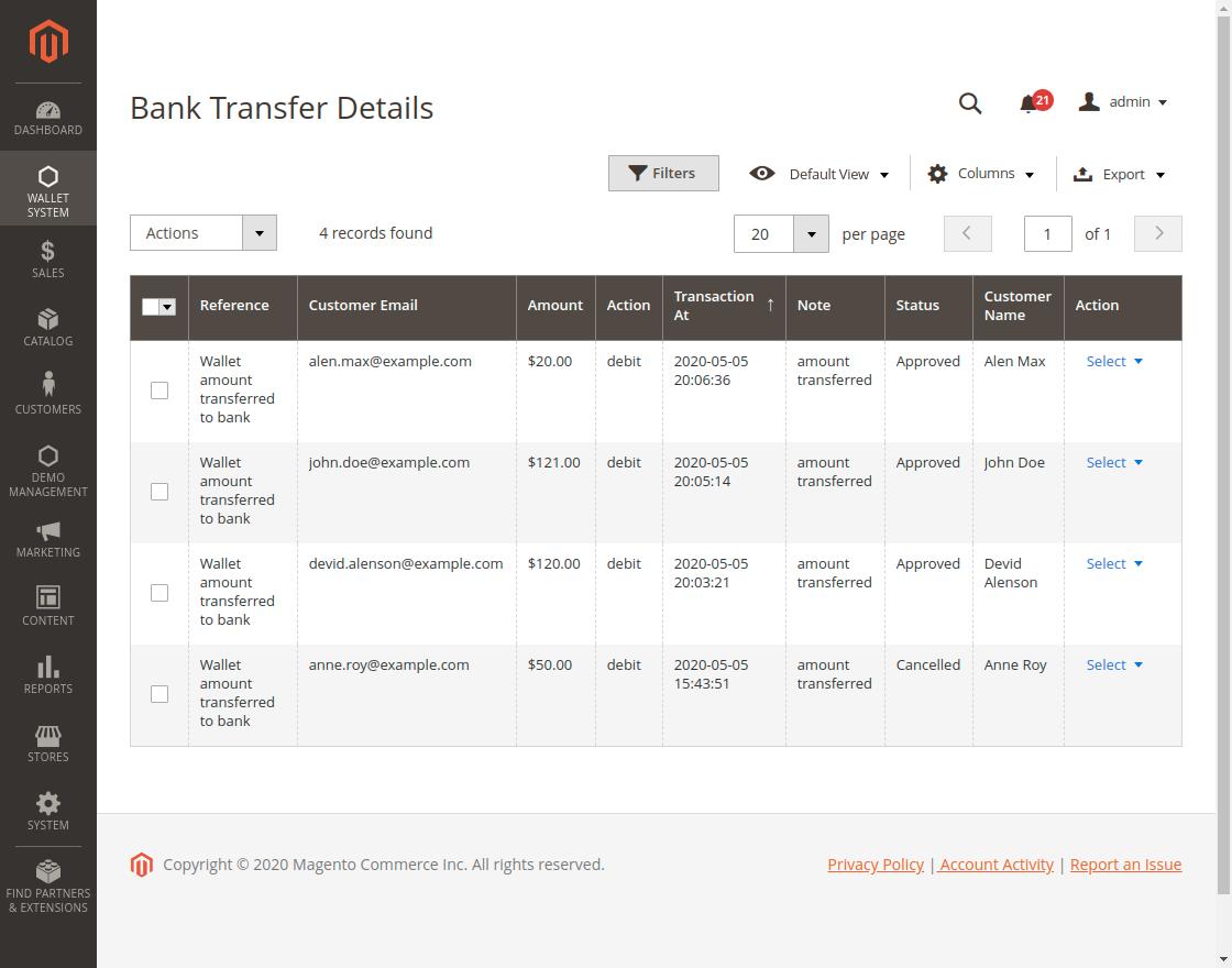 Bank_Transfer_Details