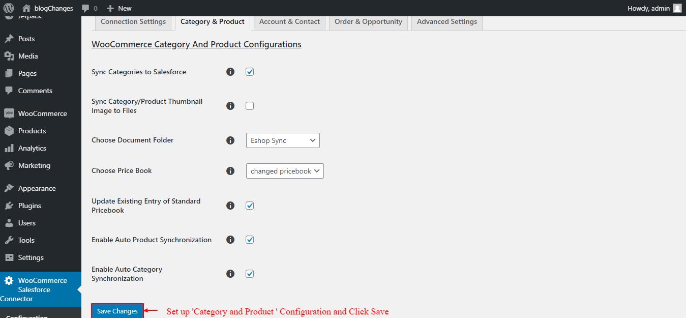 Configuration-‹-blogChanges-—-WordPress2