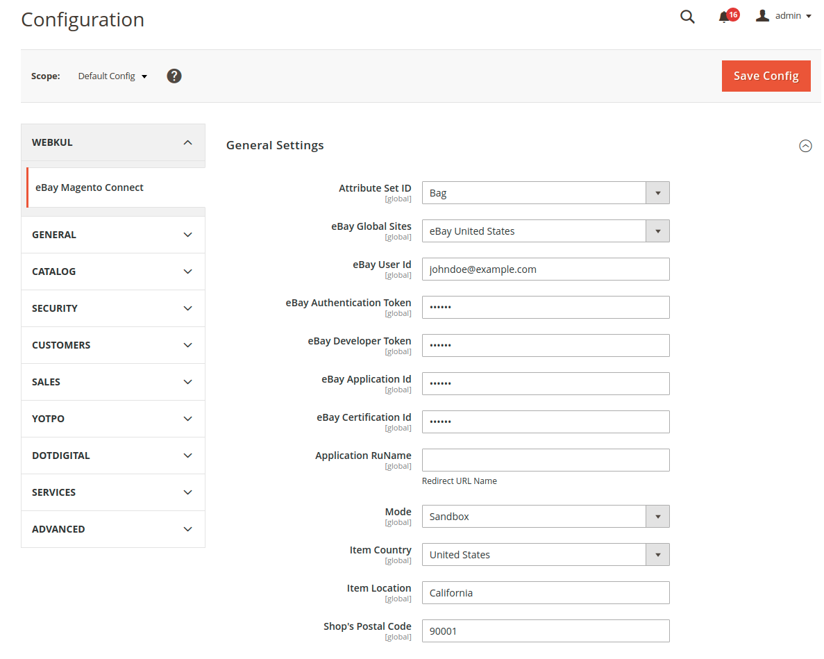 Configuration-Settings-Stores-Magento-Admin-2