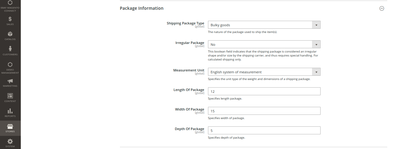 Configuration_Settings_Stores_Magento_Admin-2-1
