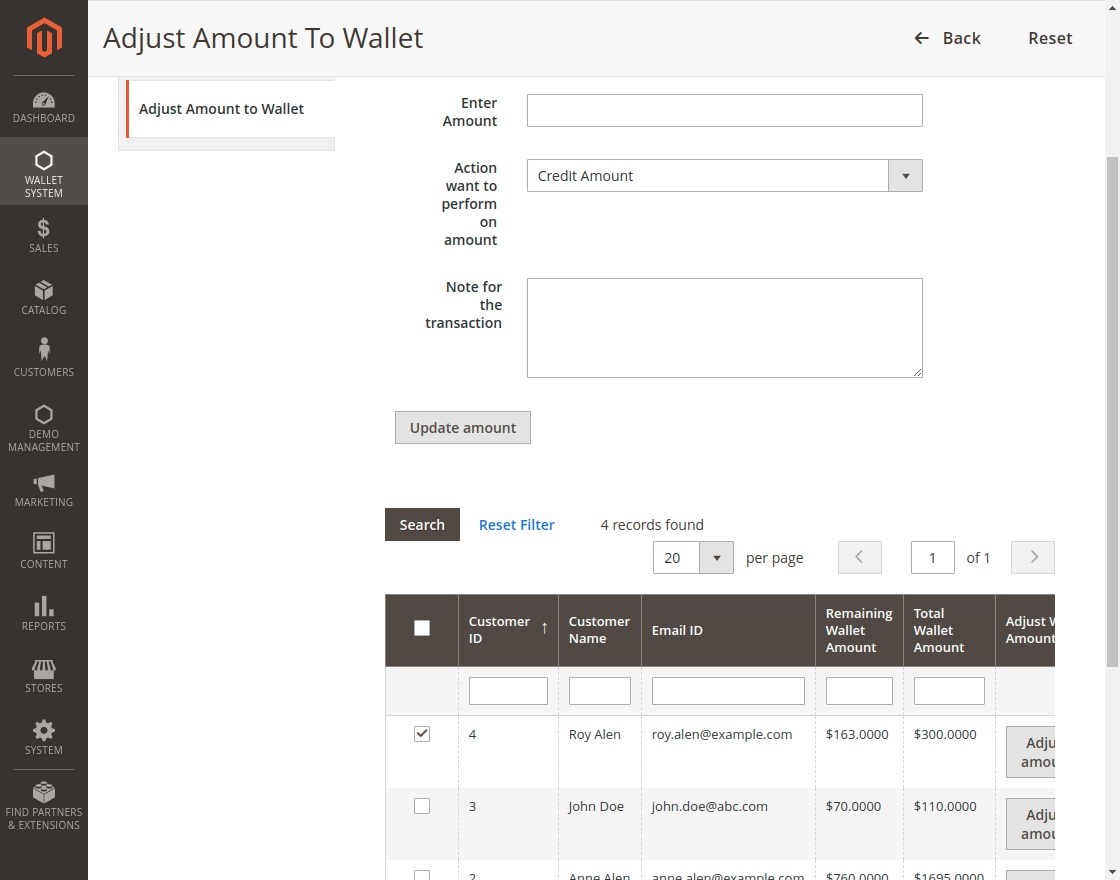adjust_amount_to_wallet