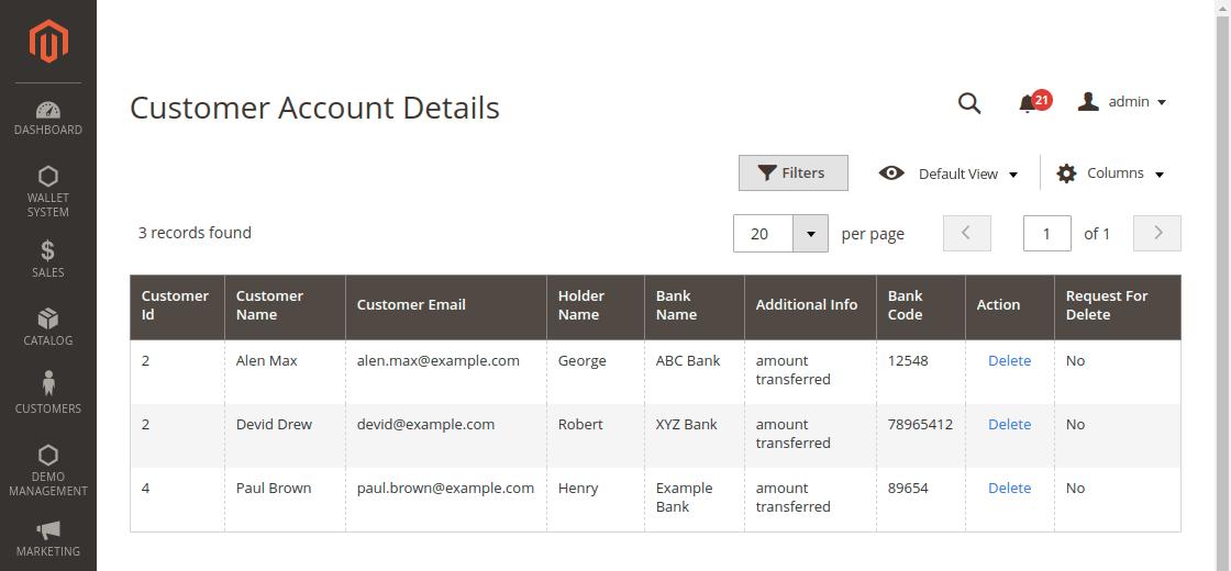 customer_account_details