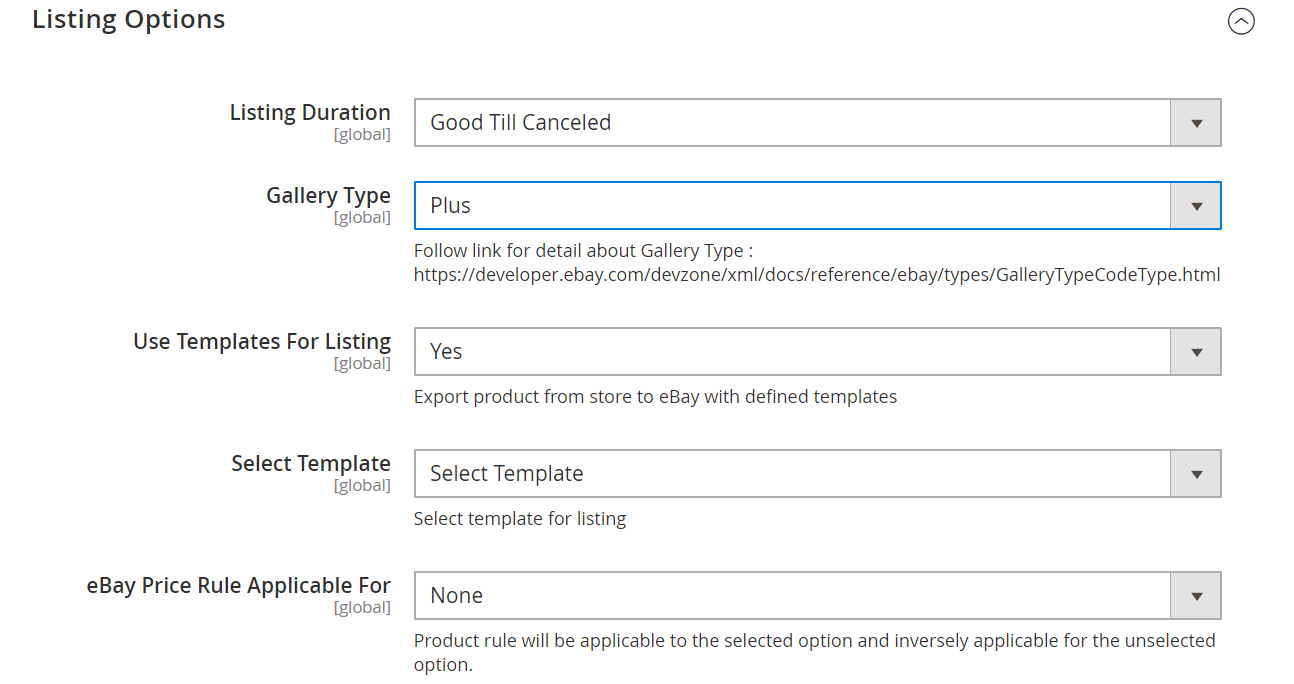 listing_options_gallerytype