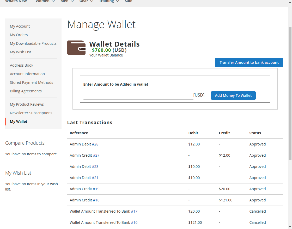 M2_wallet_system_manage_wallet