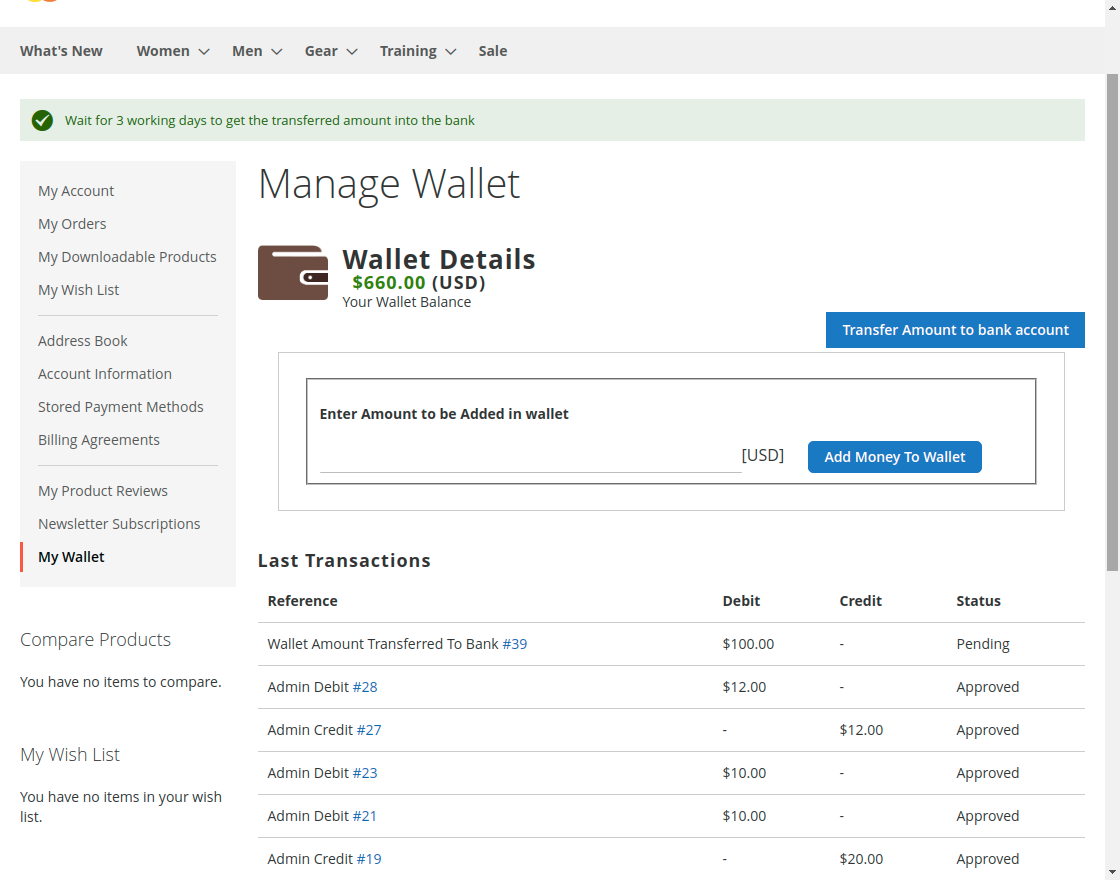 manage_wallet_pending-1