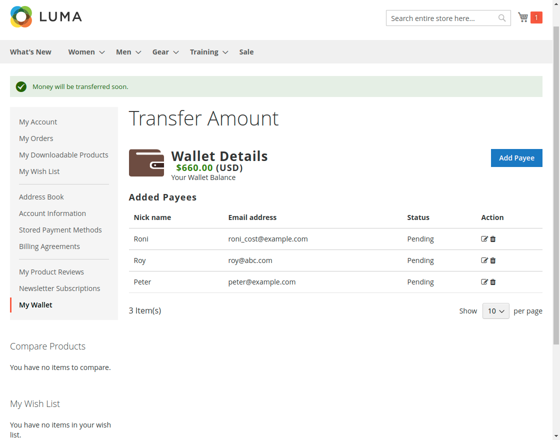 Wallet System_transfer_amount_success_message.png