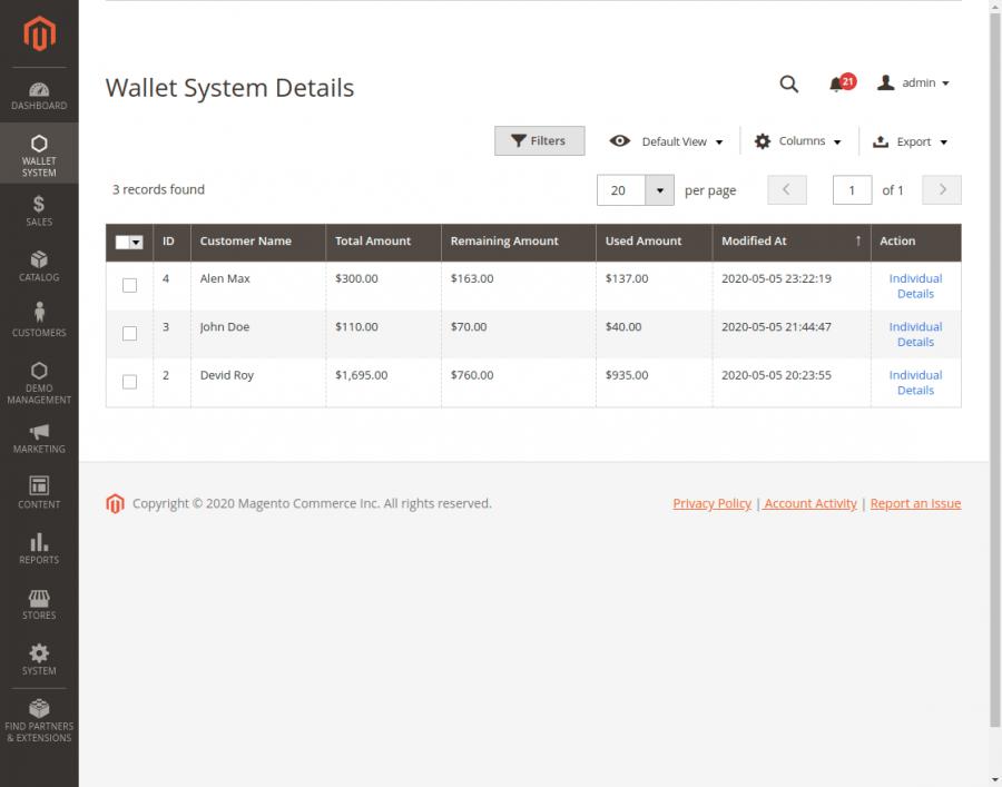 wallet_system_details