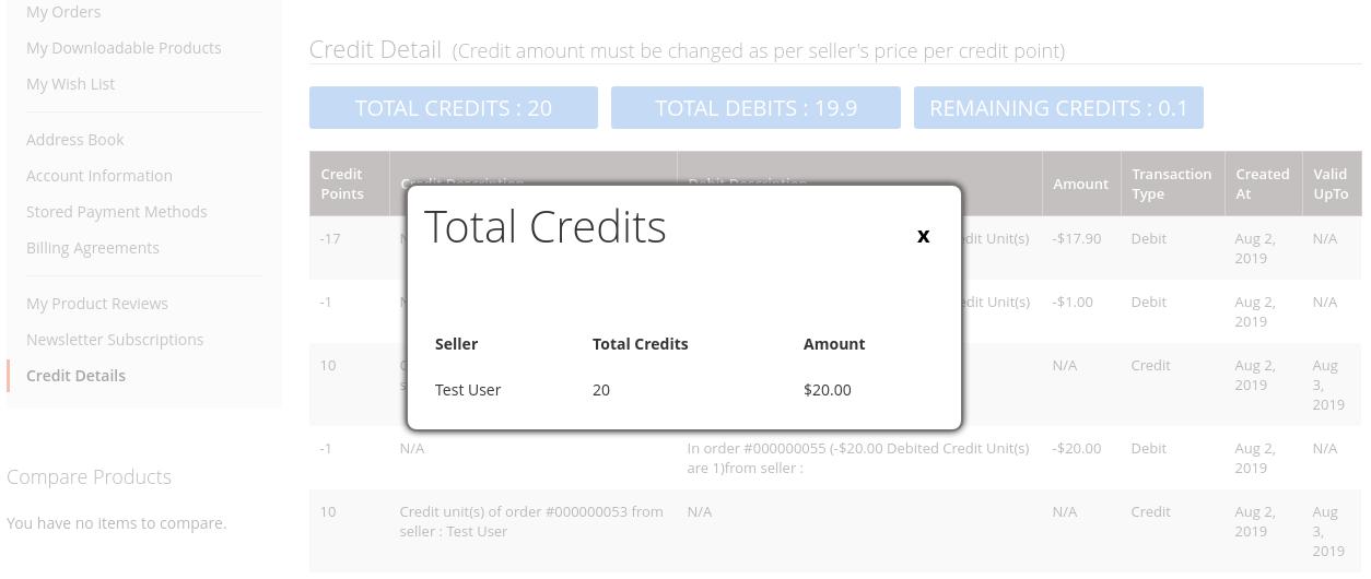 total-credit